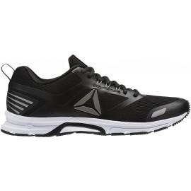 Reebok AHARY RUNNER - Herren Running Schuhe