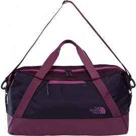 The North Face APEX GYM DUFFEL S - Sport Tragetasche