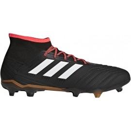 adidas PREDATOR 18.2 FG - Herren Fußballschuh
