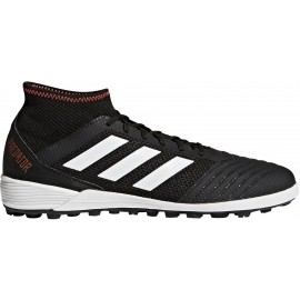 adidas PREDATOR TANGO 18.3 TF - Herren Fußballschuhe