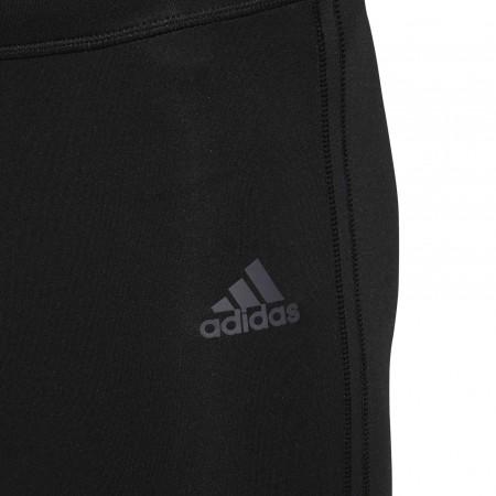 Herren Shorts - adidas RS SH TIGHT M - 4