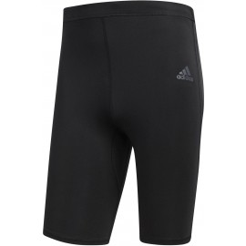 adidas RS SH TIGHT M - Herren Shorts