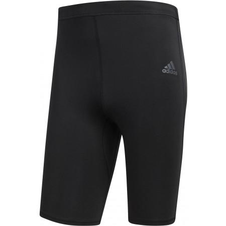 Herren Shorts - adidas RS SH TIGHT M - 1