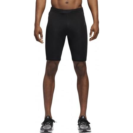 Herren Shorts - adidas RS SH TIGHT M - 2