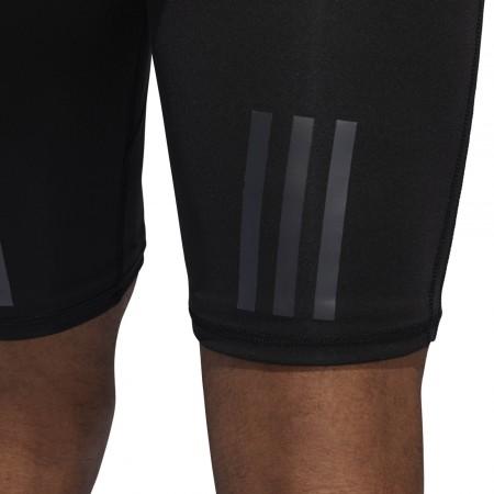 Herren Shorts - adidas RS SH TIGHT M - 5