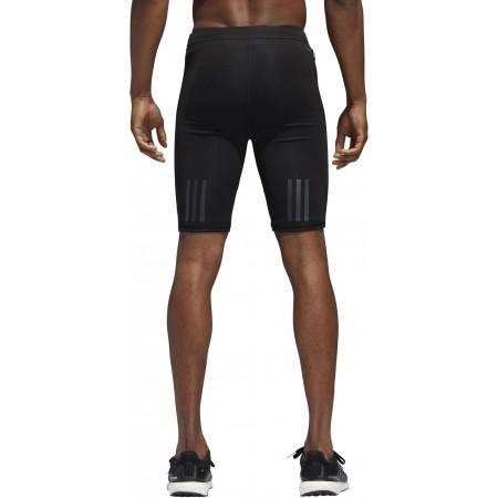 Herren Shorts - adidas RS SH TIGHT M - 3