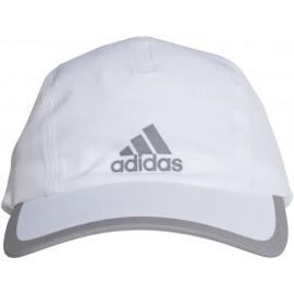 adidas CLIMALITE CAP BL - Running Cap