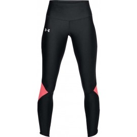 Under Armour ARMOUR FLY FAST TIGHT - Damen Kompressionsleggings