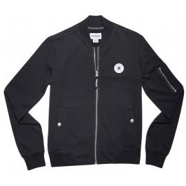 Converse CORE MA-1 BOMBER - Damen Sweatshirt