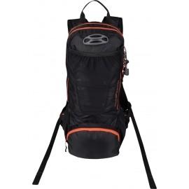 Arcore SPEEDER 10 - Rucksack für Radtouren