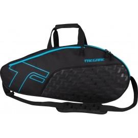 Tregare BAG 3 - Tennistasche