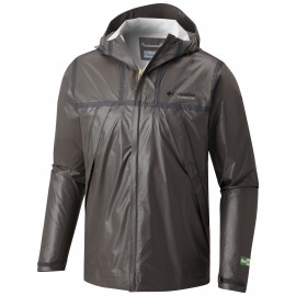 Columbia OUTDRY EX ECO TECH SHELL - ECO Outdoorjacke für Herren