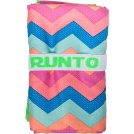 Runto RT-TOWEL 80X130 HANDTUCH
