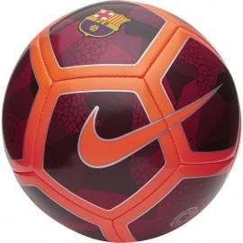 Nike FC BARCELONA SKILLS - Mini Fußball