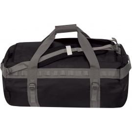 Husky BOATER 90 - Reisetasche