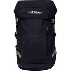 Husky JUMBO 30 - City-Rucksack