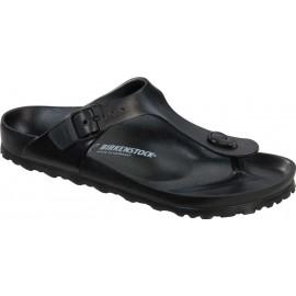 Birkenstock GIZEH EVA - Unisex Flip-Flops