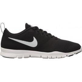 Nike FLEX ESSENTIAL W - Fitnessschuhe für Damen