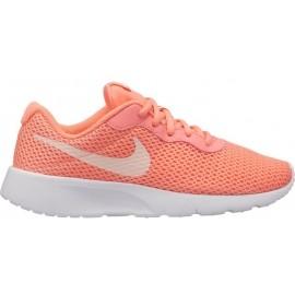 Nike TANJUN (GS) - Jungenschuh