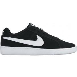 Nike COURT ROYALE SUEDE - Herren Veloursleder-Schuhe