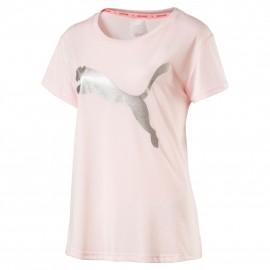 Puma URBAN SPORTS - T-Sportshirt für Damen