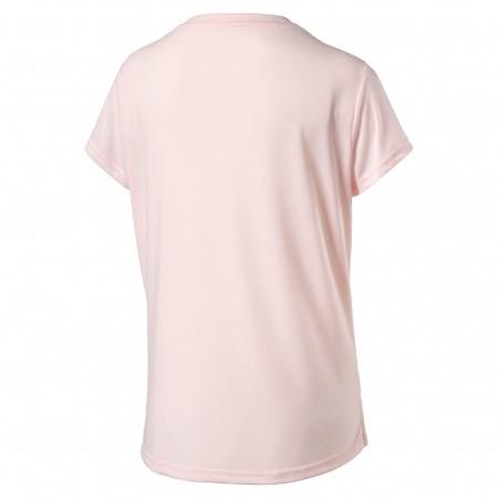 T-Sportshirt für Damen - Puma URBAN SPORTS - 2