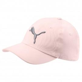 Puma ESS CAP JR - Kinder Schirmmütze