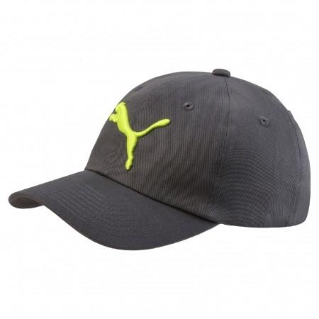 Kinder Schirmmütze - Puma ESS CAP JR