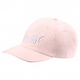Puma ESS CAP - Schirmmütze