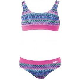 Axis BIKINI LAMBADA - Mädchen Bikini