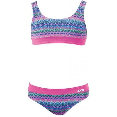 Mädchen Bikini - Axis BIKINI LAMBADA