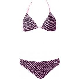 Axis BIKINI - Mädchen Bikini
