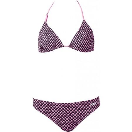 Mädchen Bikini - Axis BIKINI