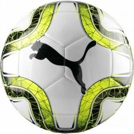Puma FINAL MS MINI TRAINER - Fußball