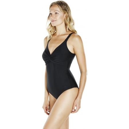 Damen Badeanzug - Speedo BRIGITTE 1 PIECE - 3