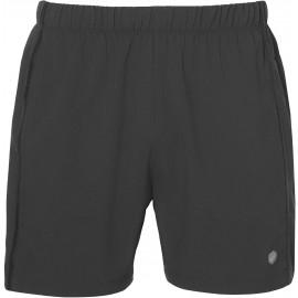 Asics 5IN SHORT M - Herren Shorts