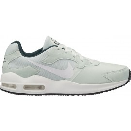 Nike AIR MAX GUILE - Damen Schuhe