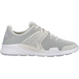 Nike ARROWZ SE - Herrenschuhe