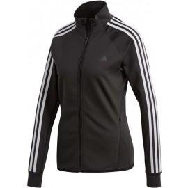 adidas D2M TRACKTOP - Damen Sportshirt