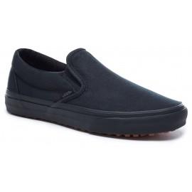 Vans CLASSIC SLIP-ON - Slip-On Turnschuhe für Herren