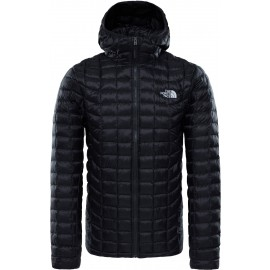 The North Face THRMBLL HD JACKET M - Thermo Herrenjacke
