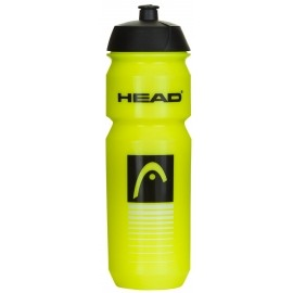 Head BOTTLE 750 ML