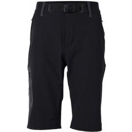 Northfinder YUSUF - Herren Shorts