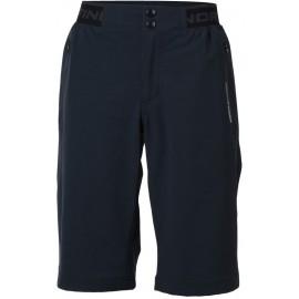 Northfinder ROBERTO - Herren Shorts