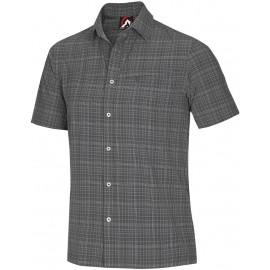Northfinder CALLAN - Herrenhemd