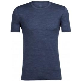 Icebreaker TECH LITE SS CREWE - Herren T-Shirt