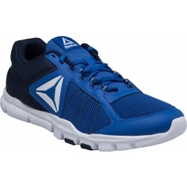 Reebok YOURFLEX TRAIN 9.0 - Herren Sportschuh