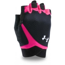 Under Armour CS FLUX TRAINING GLOVE - Trainingshandschuhe für Damen