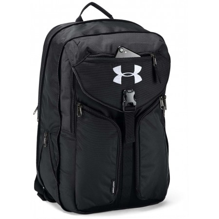 Rucksack - Under Armour COMPEL SLING 2.0 - 2