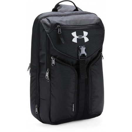 Rucksack - Under Armour COMPEL SLING 2.0 - 1